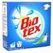 Bio-Tex Blå Håndvask 549 g