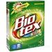 Bio-Tex Grøn Color 636 g