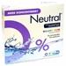 Vaskepulver  Color Neutral 576 g