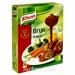 Brunsauce - Knorr